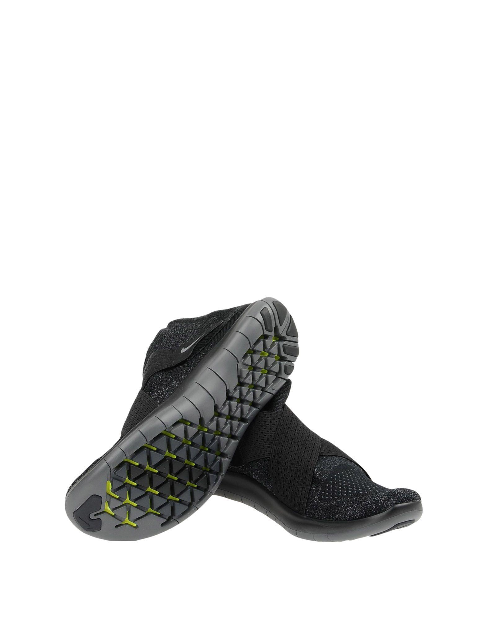 Nike  Free Run Motion Fk 2017  11376676XM Gute Qualität beliebte Schuhe