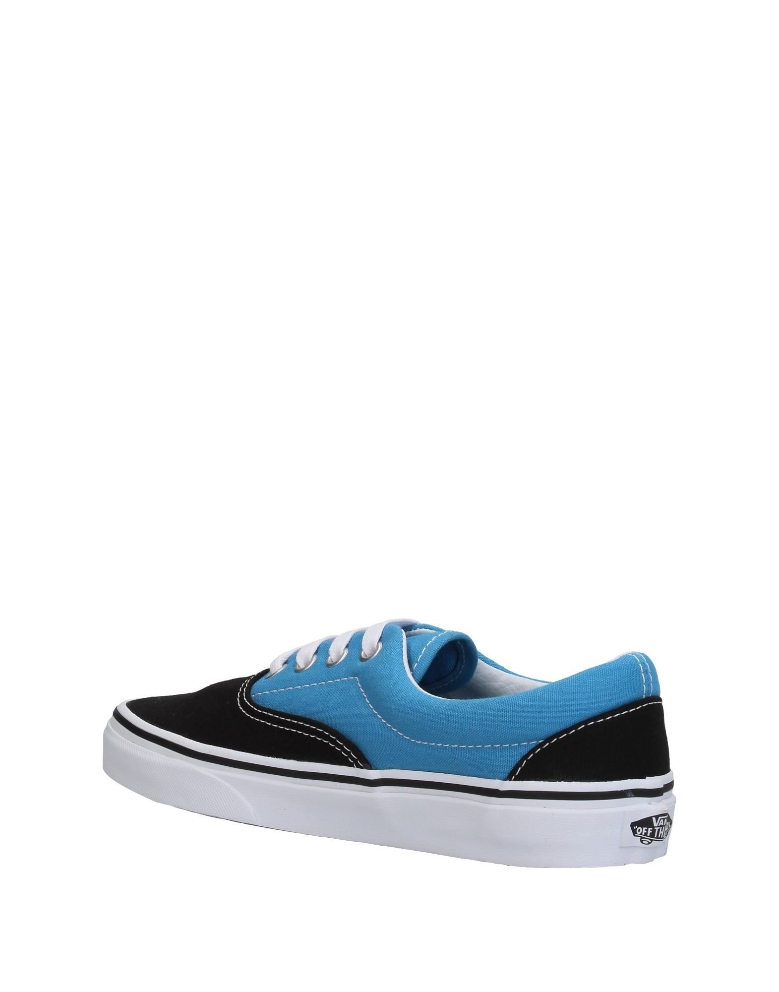 Vans  Sneakers Damen  11376680MG  Vans 6f61cc