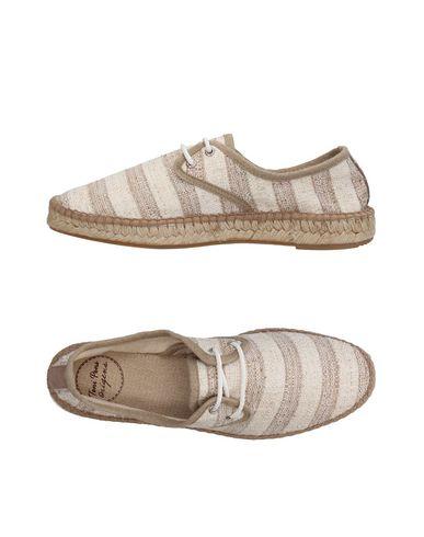TONI PONS Sneakers