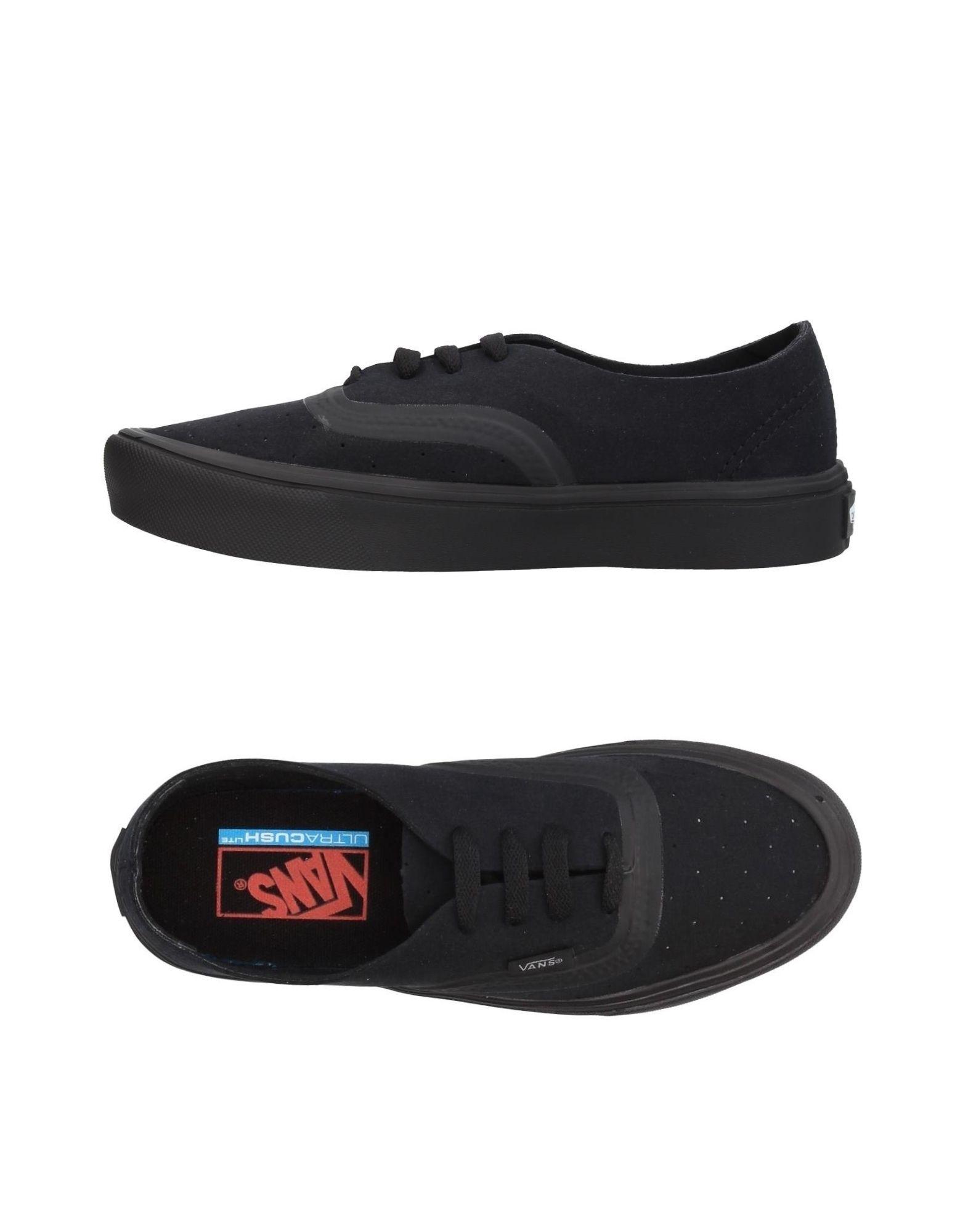 Moda Sneakers Vans Donna - 11376699KW