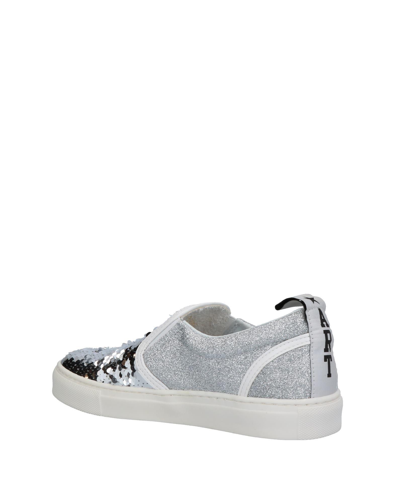 Shop ★ Art  Sneakers Damen  Art 11376701EU Gute Qualität beliebte Schuhe 572354