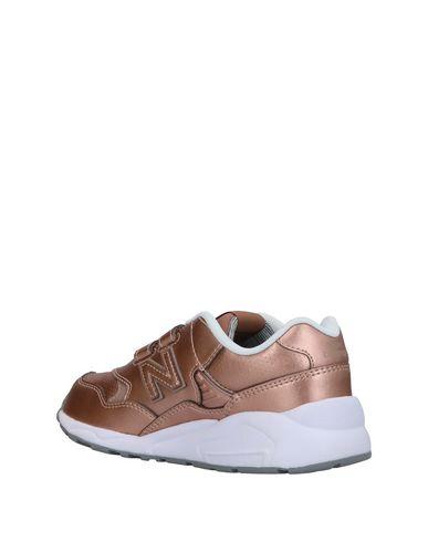 NEW BALANCE Sneakers Billige Auslass Neue Online-Verkauf Günstige Online bfVodwkpRf