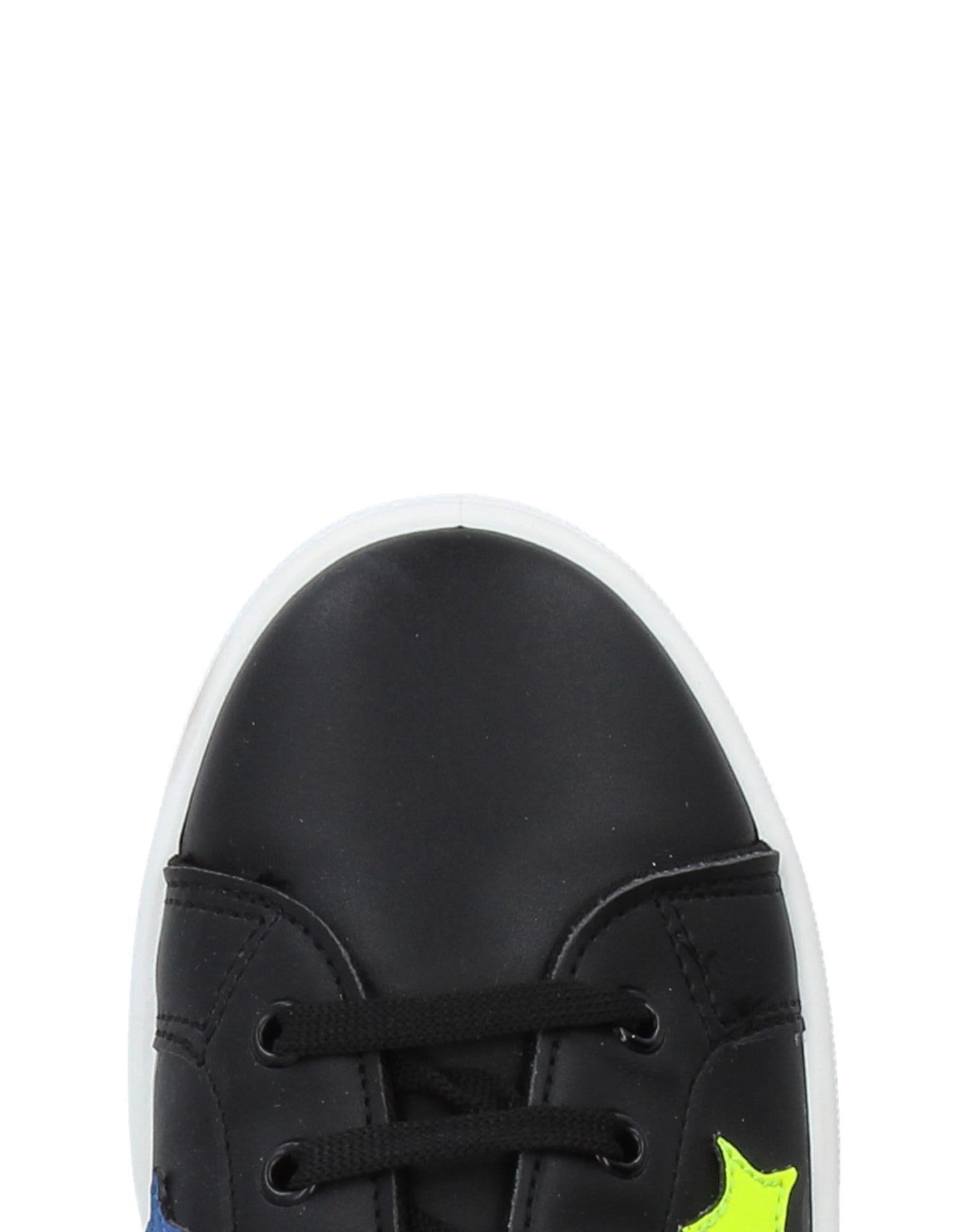 Shop ★ Art Art Art Sneakers Damen  11376734HH Neue Schuhe 744477
