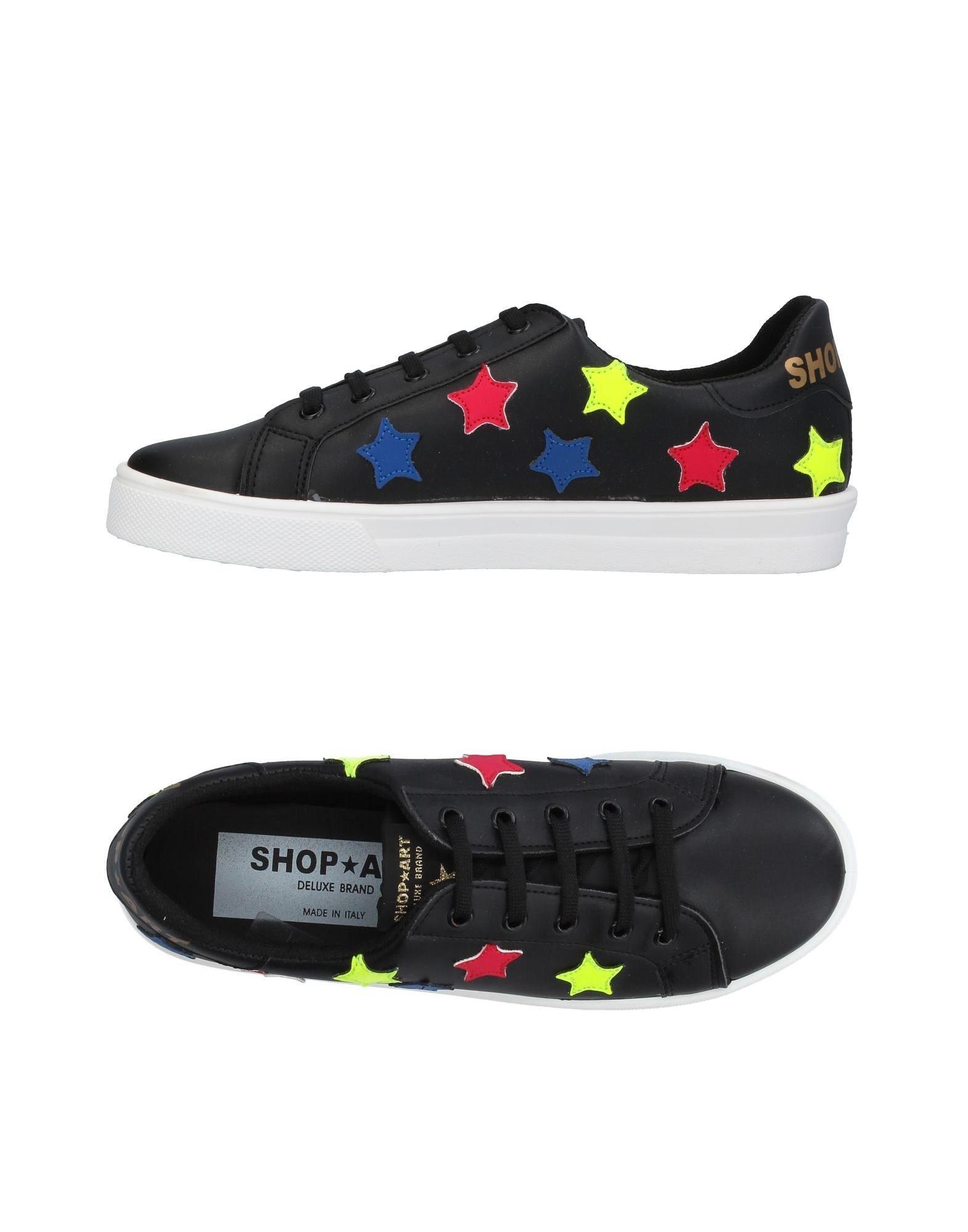 Sneakers Shop ★ Art Donna - 11376734HH