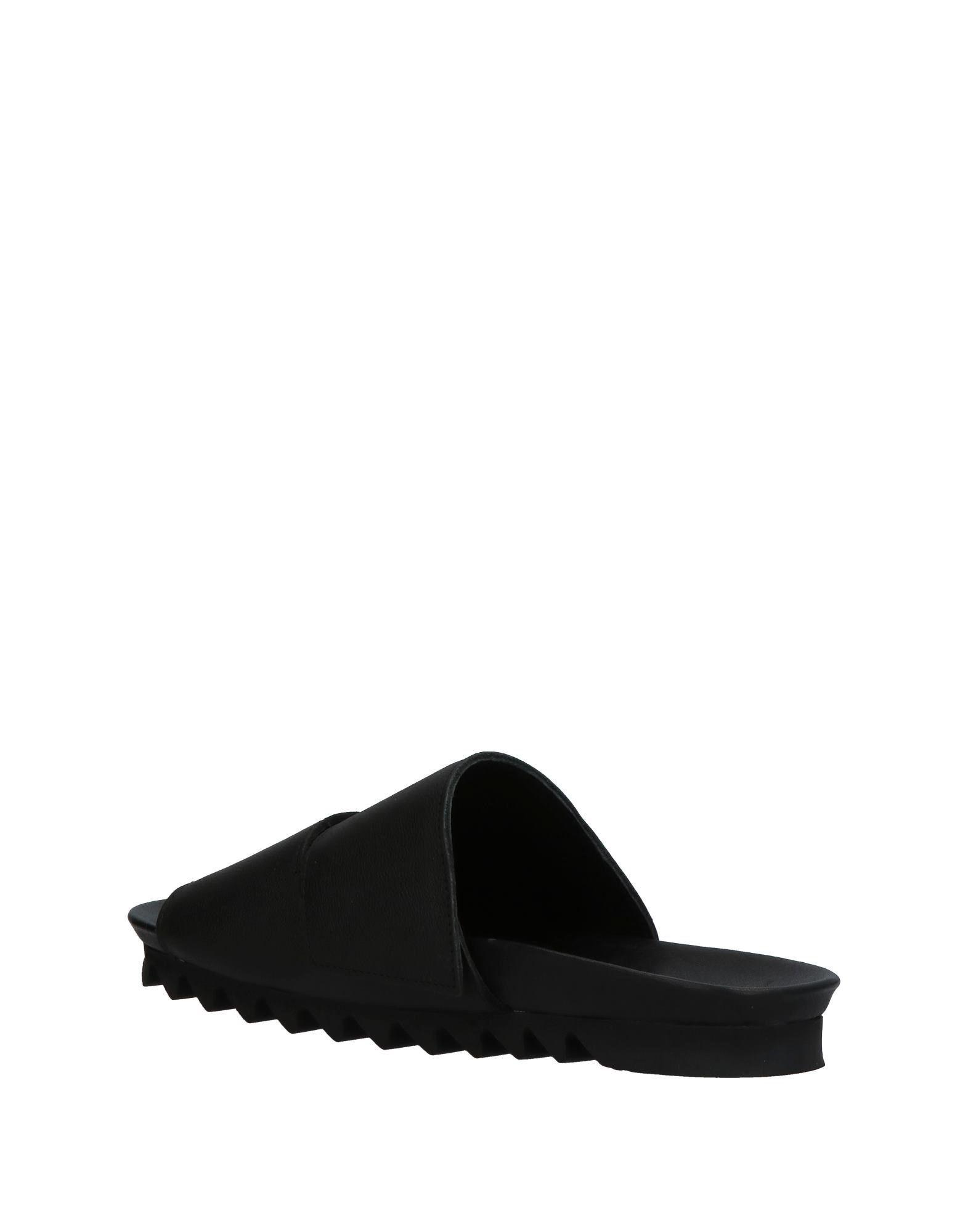 Gut um billige Sandalen Schuhe zu tragenPeter Non Sandalen billige Damen  11376745CP 154bdd
