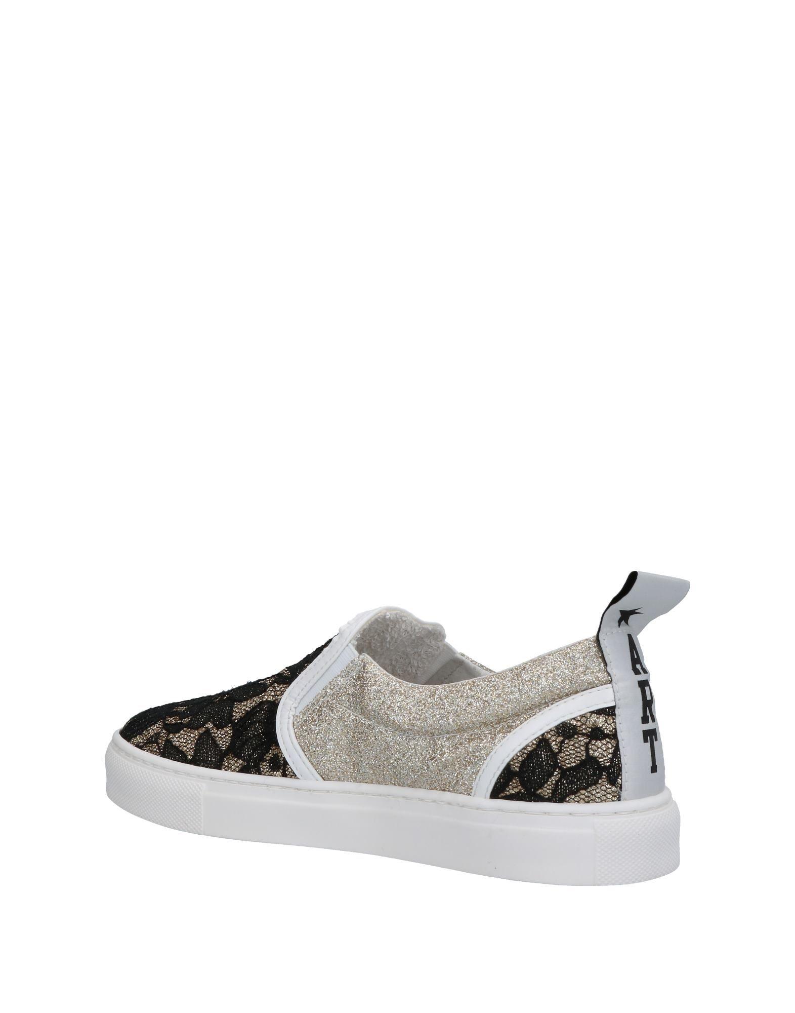 Shop  ★ Art Sneakers Damen  Shop 11376782UE Neue Schuhe f6eace