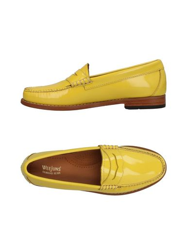 Weejuns® By G.h. Bass & Co Mocasines Mujer F6JlRlDV