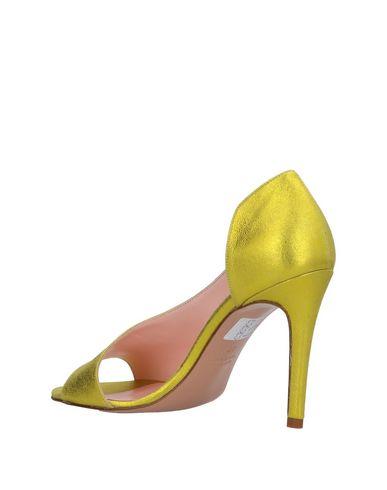samlinger på nettet Michelediloco Shoe utløp ekte KmqwxPqa