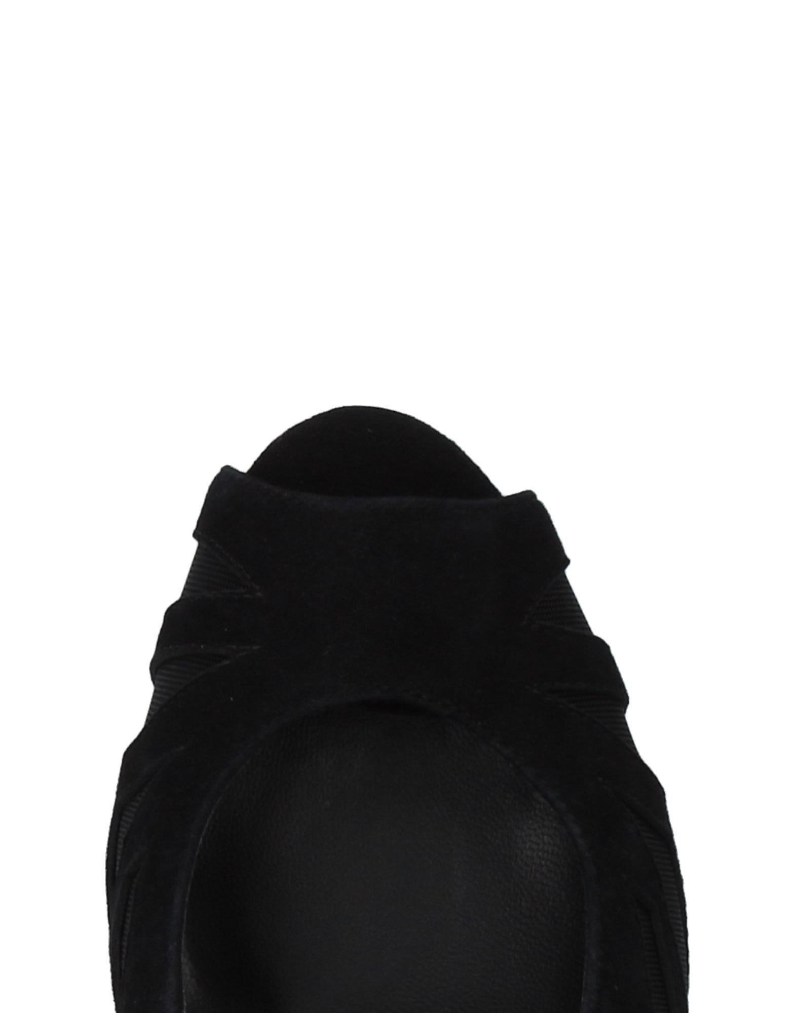 Guess Pumps Damen  11376818JV Gute beliebte Qualität beliebte Gute Schuhe fd469b