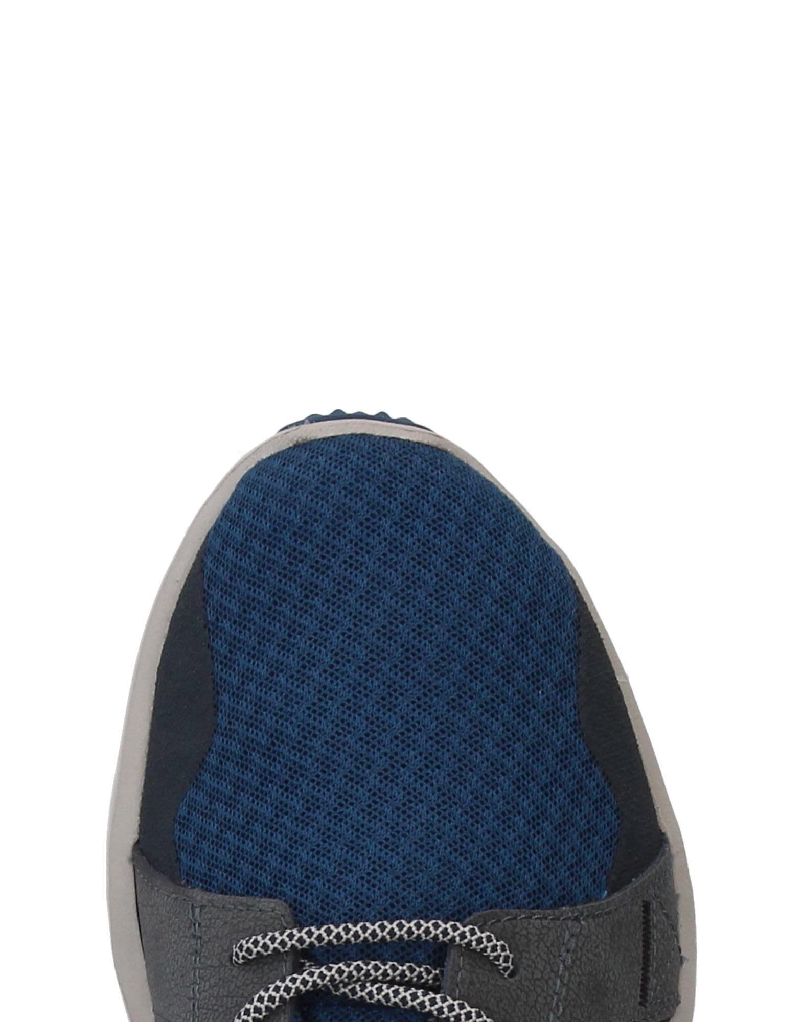 Merrell Sneakers Herren  11376851DT Heiße Heiße Heiße Schuhe 05489f