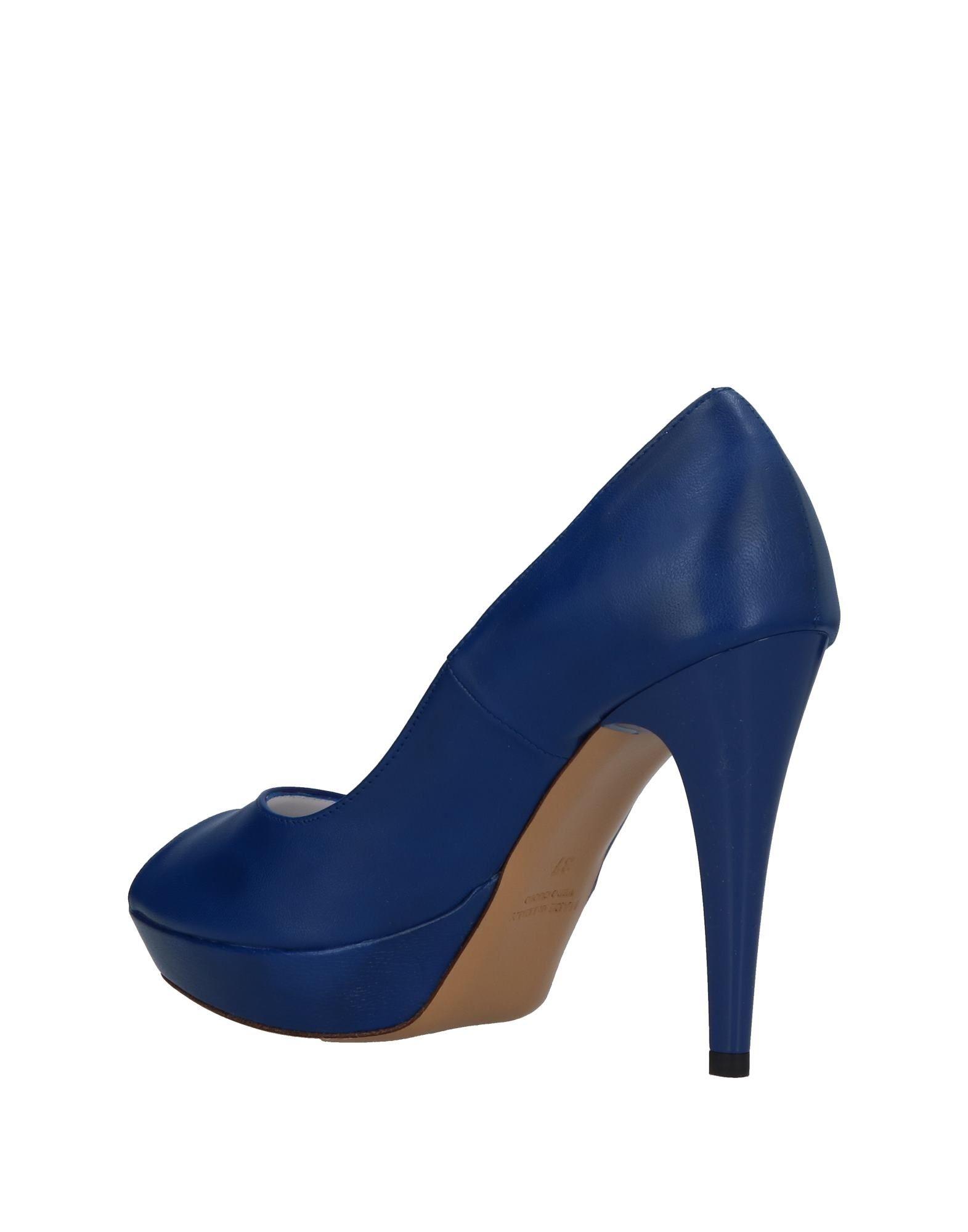 Oroscuro Pumps Qualität Damen  11376860UA Gute Qualität Pumps beliebte Schuhe a6acae