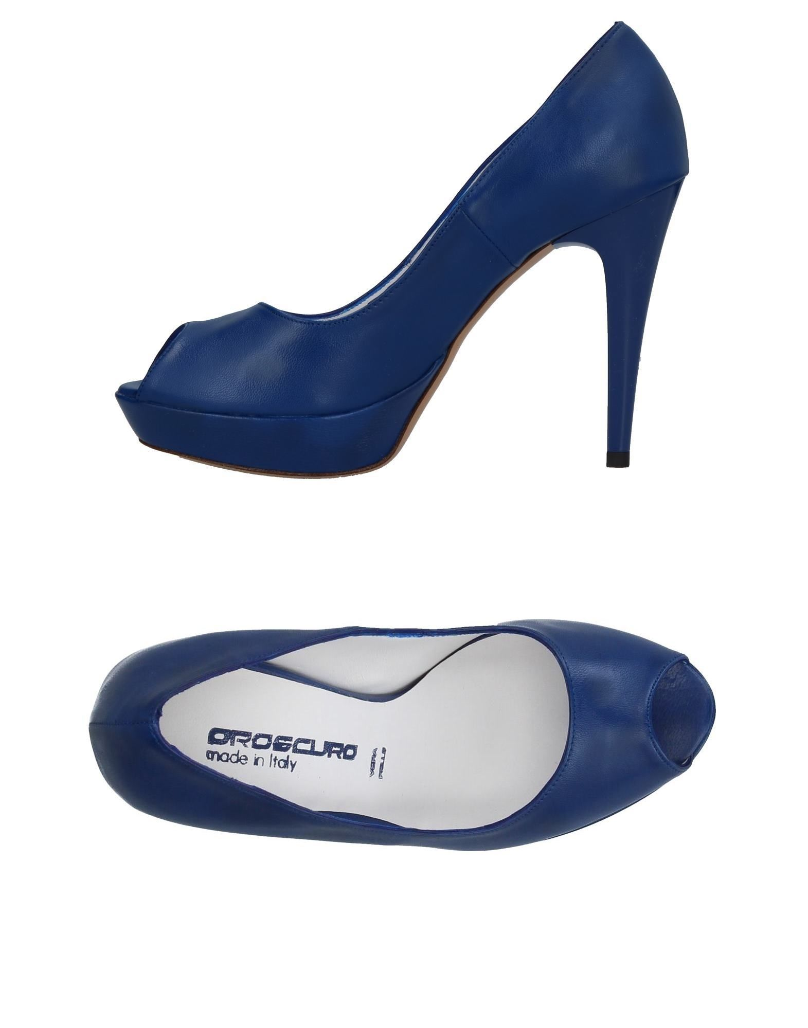 Oroscuro Pumps Damen  11376860UA