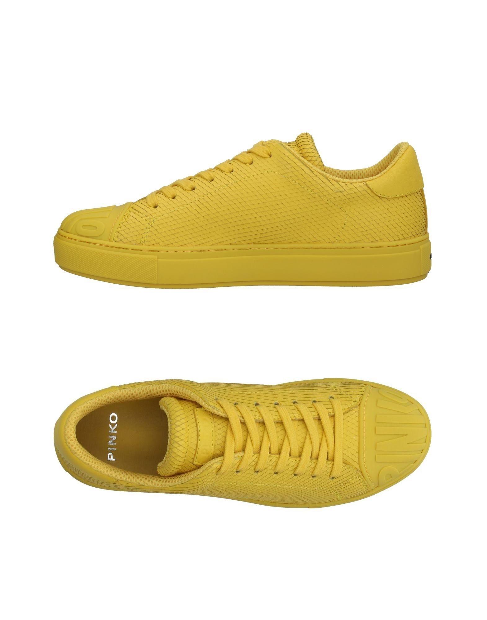 Scarpe economiche e resistenti Sneakers Pinko Donna - 11376865JF