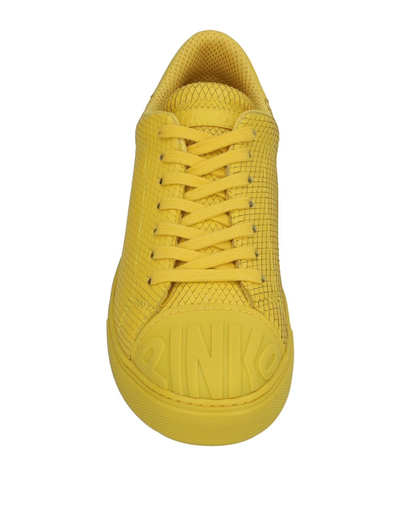 Gut um billige Schuhe zu 11376865JF tragenPinko Sneakers Damen  11376865JF zu e30c01