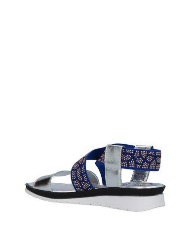 Verkauf Sneakernews Abverkauf Factory Outlet OROSCURO Sandalen Finishline zum Verkauf Jvejz6O