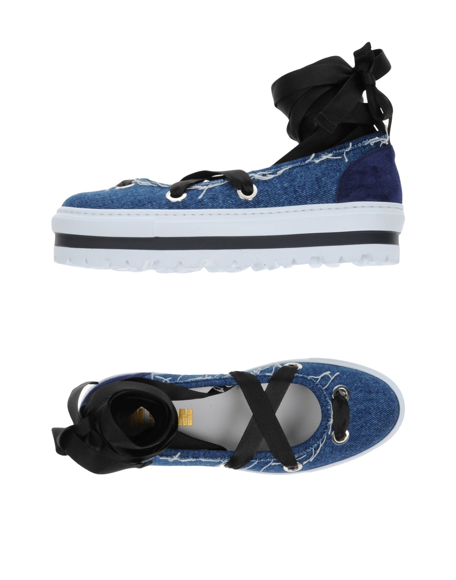 Msgm Sneakers - Women Msgm Canada Sneakers online on  Canada Msgm - 11376936BV 51b2a7