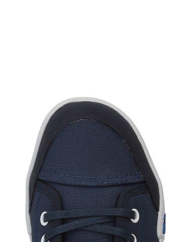 MERRELL MERRELL Sneakers MERRELL MERRELL MERRELL MERRELL Sneakers MERRELL Sneakers Sneakers Sneakers Sneakers wq66vAX