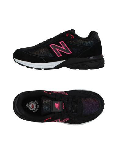 Sneakers Sneakers BALANCE NEW NEW Sneakers BALANCE NEW BALANCE Rxq0wRPS