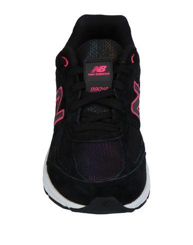 Spielraum Bilder Rabatt Erkunden NEW BALANCE Sneakers Billig Verkauf Sast Rabatt-Codes Spielraum Store Vorbestellung AAAYU8teV