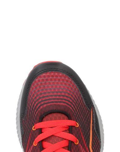 MERRELL Sneakers Bester Verkauf Günstig Online xFBxNq2MN