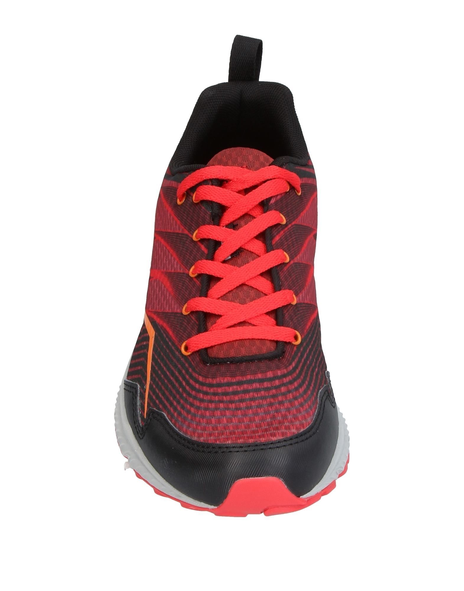 Sneakers Merrell Homme - Sneakers Merrell sur