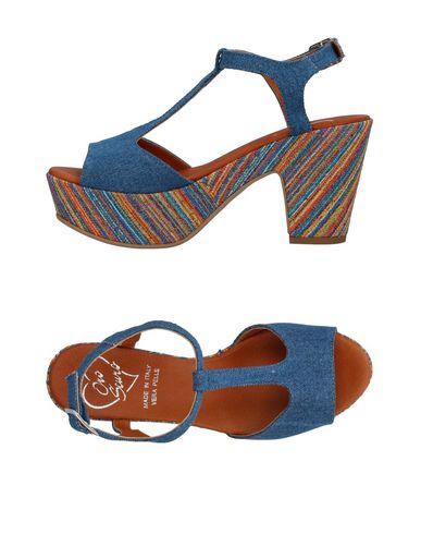 FOOTWEAR - Sandals Oroscuro dfuKCNMM