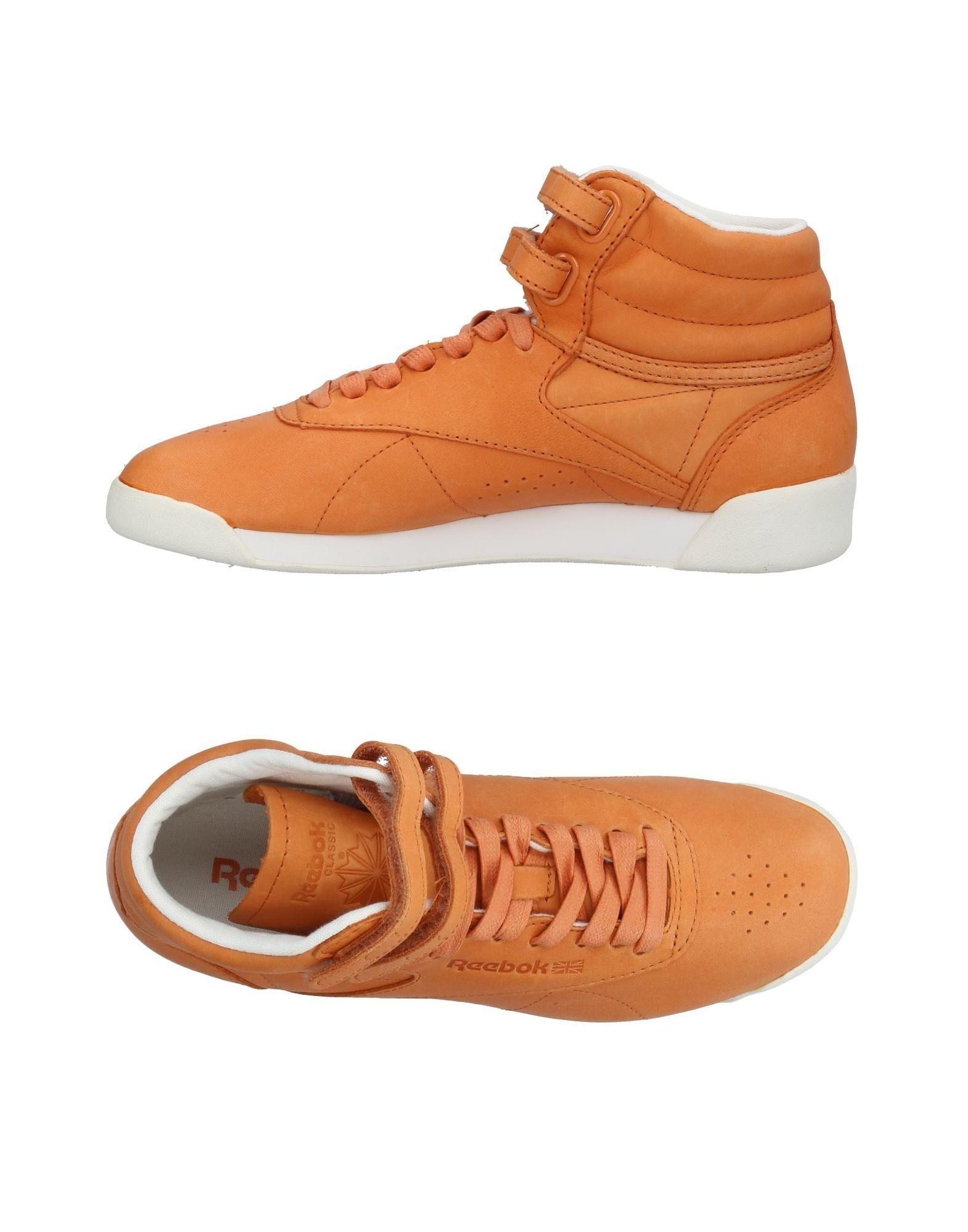 Sneakers Reebok Donna - 11376982PF Scarpe economiche e buone