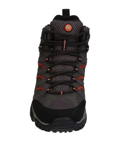 MERRELL Sneakers MERRELL Sneakers Sneakers MERRELL MERRELL MERRELL Sneakers Sneakers MERRELL Sneakers MERRELL zpwHqUX