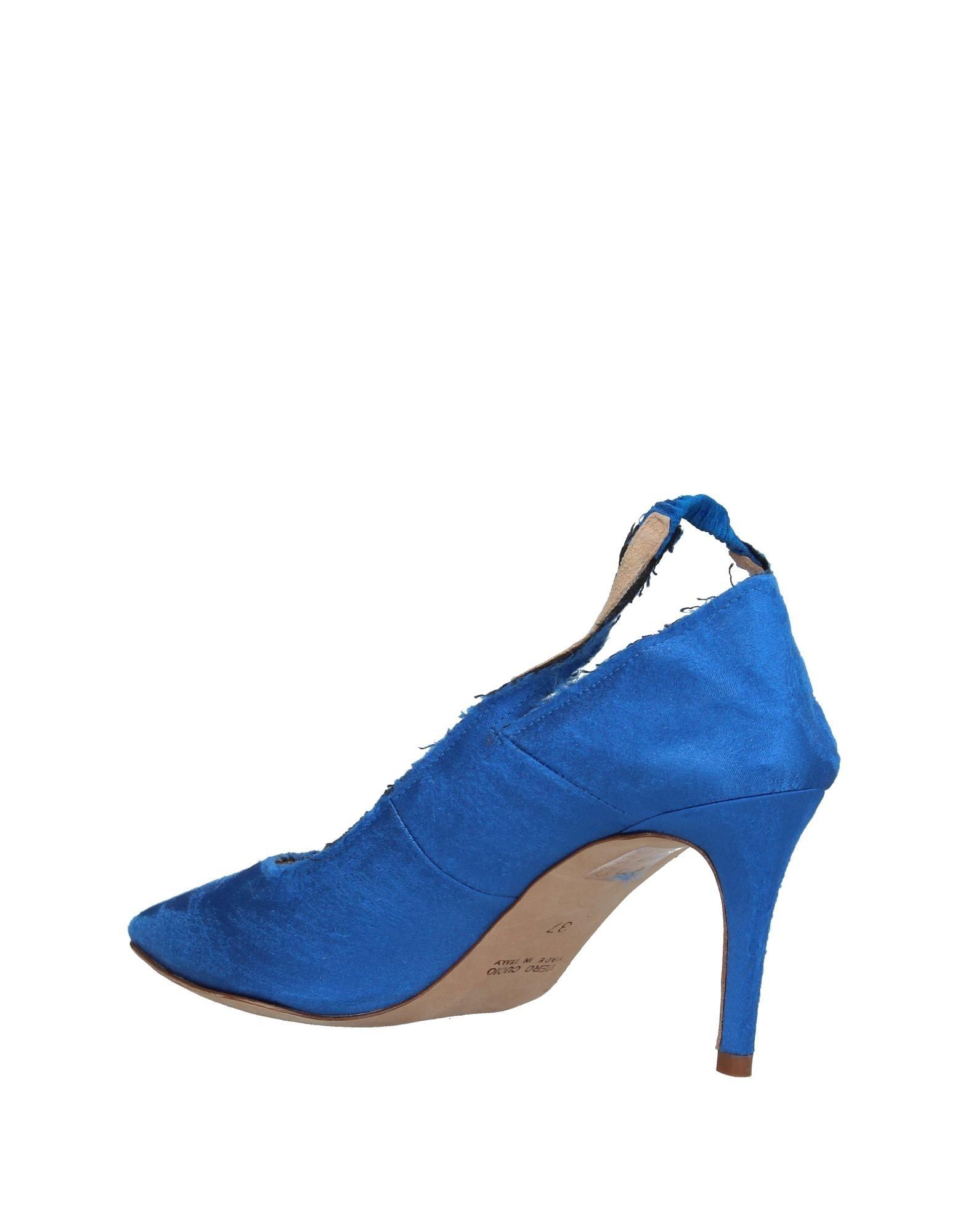 Luca  Valentini Pumps Damen  Luca 11376984FL Gute Qualität beliebte Schuhe b24f72