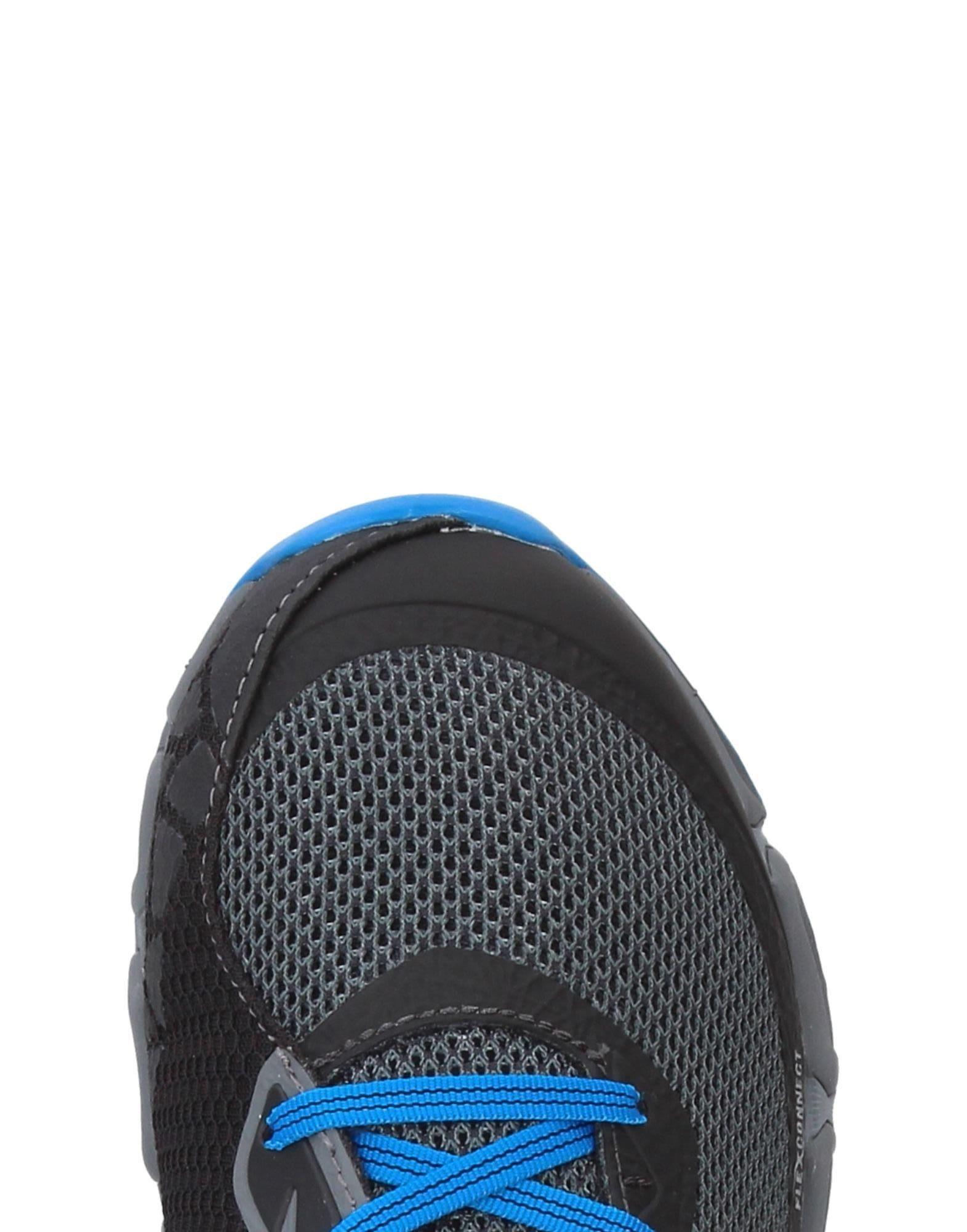 Herren Merrell Sneakers Herren   11376992JG Heiße Schuhe a0c31c
