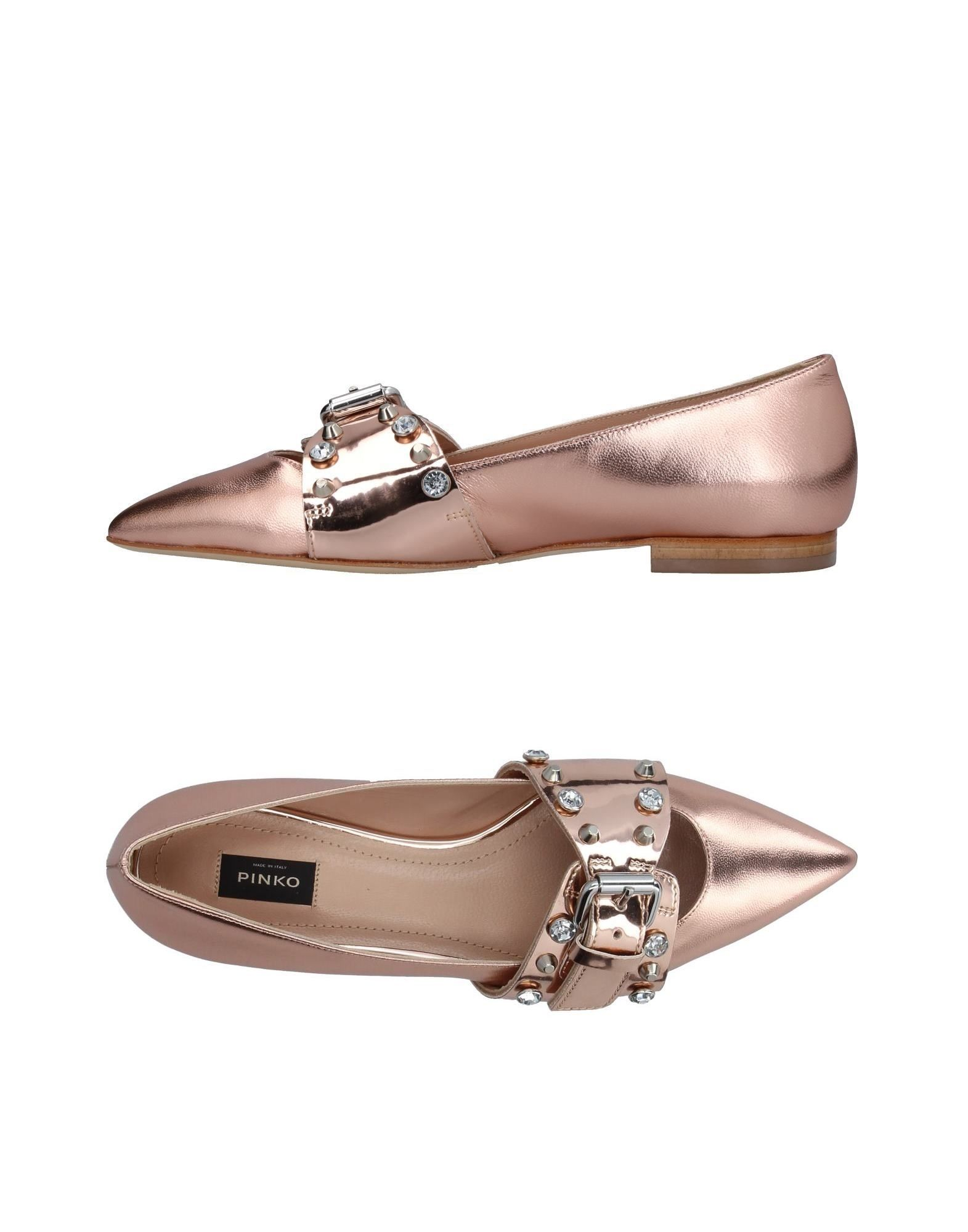 Moda 11377012DG Ballerine Pinko Donna - 11377012DG Moda b4632d