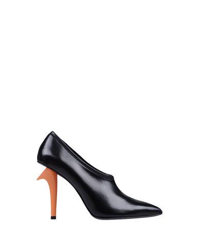 ACNE STUDIOS Zapato de salón