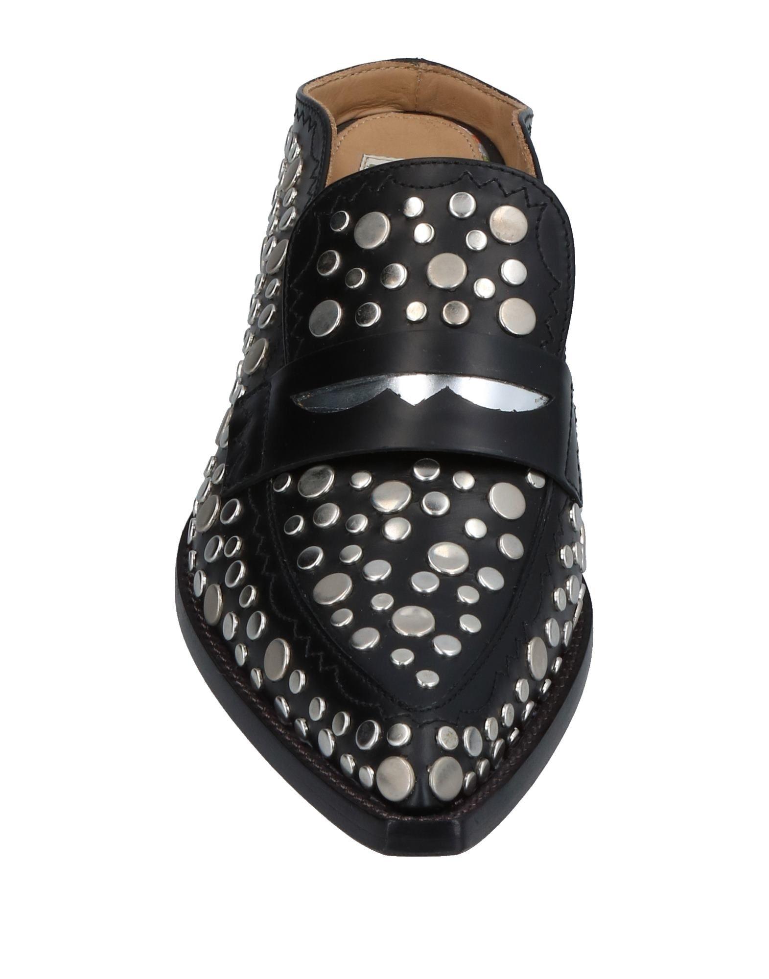 Sonora Pantoletten 11377054XKGut Damen  11377054XKGut Pantoletten aussehende strapazierfähige Schuhe fbe56d