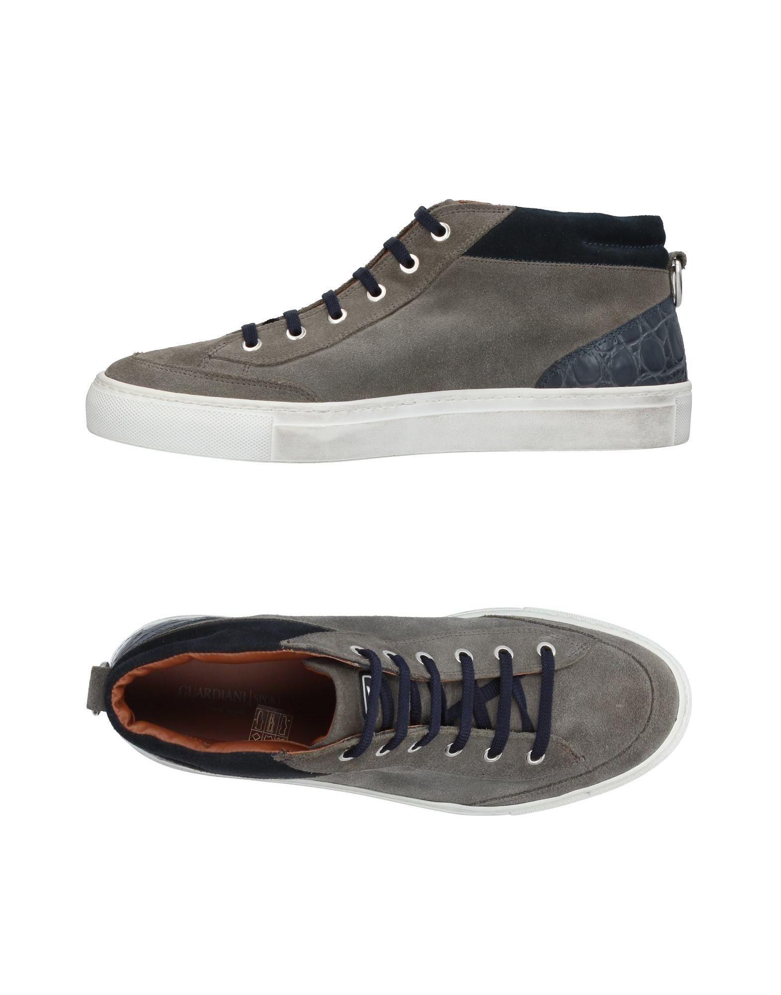 Alberto Guardiani Sneakers Schuhe Herren  11377056AD Neue Schuhe Sneakers 7d34b5