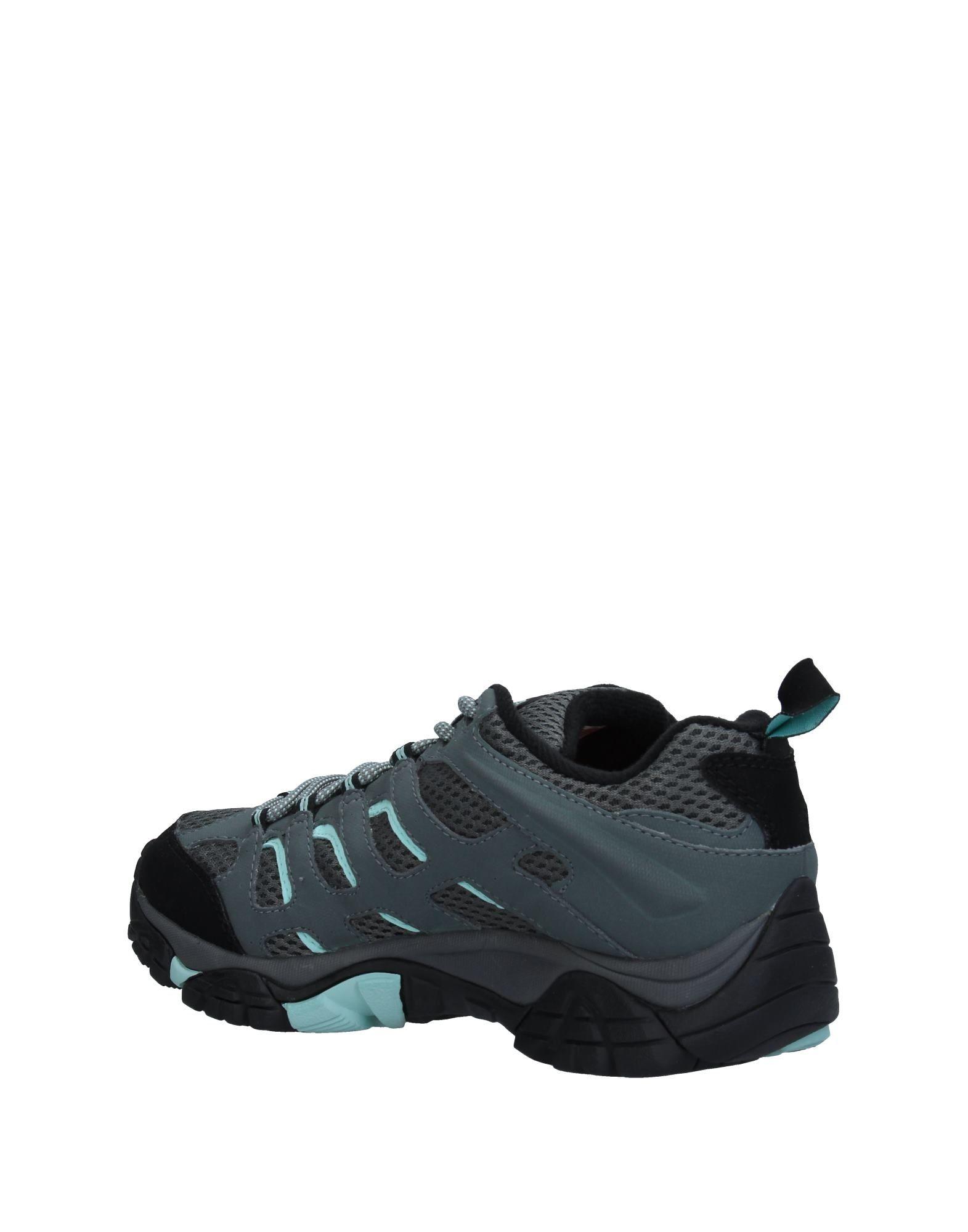 Merrell Sneakers Sneakers Merrell Damen  11377070QI 5af03a