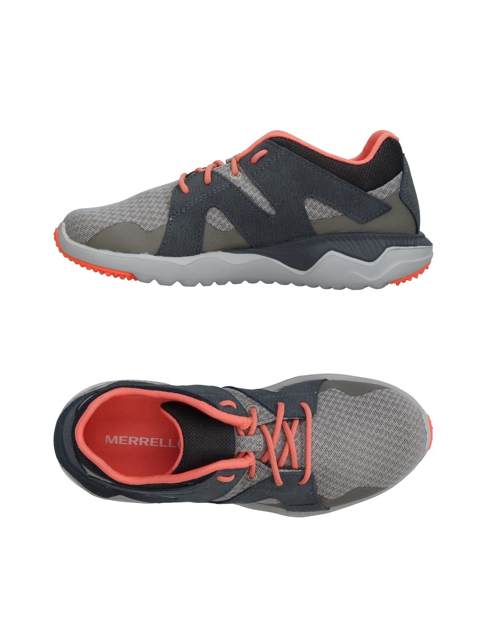 A buon mercato Sneakers Merrell Donna - 11377078RM