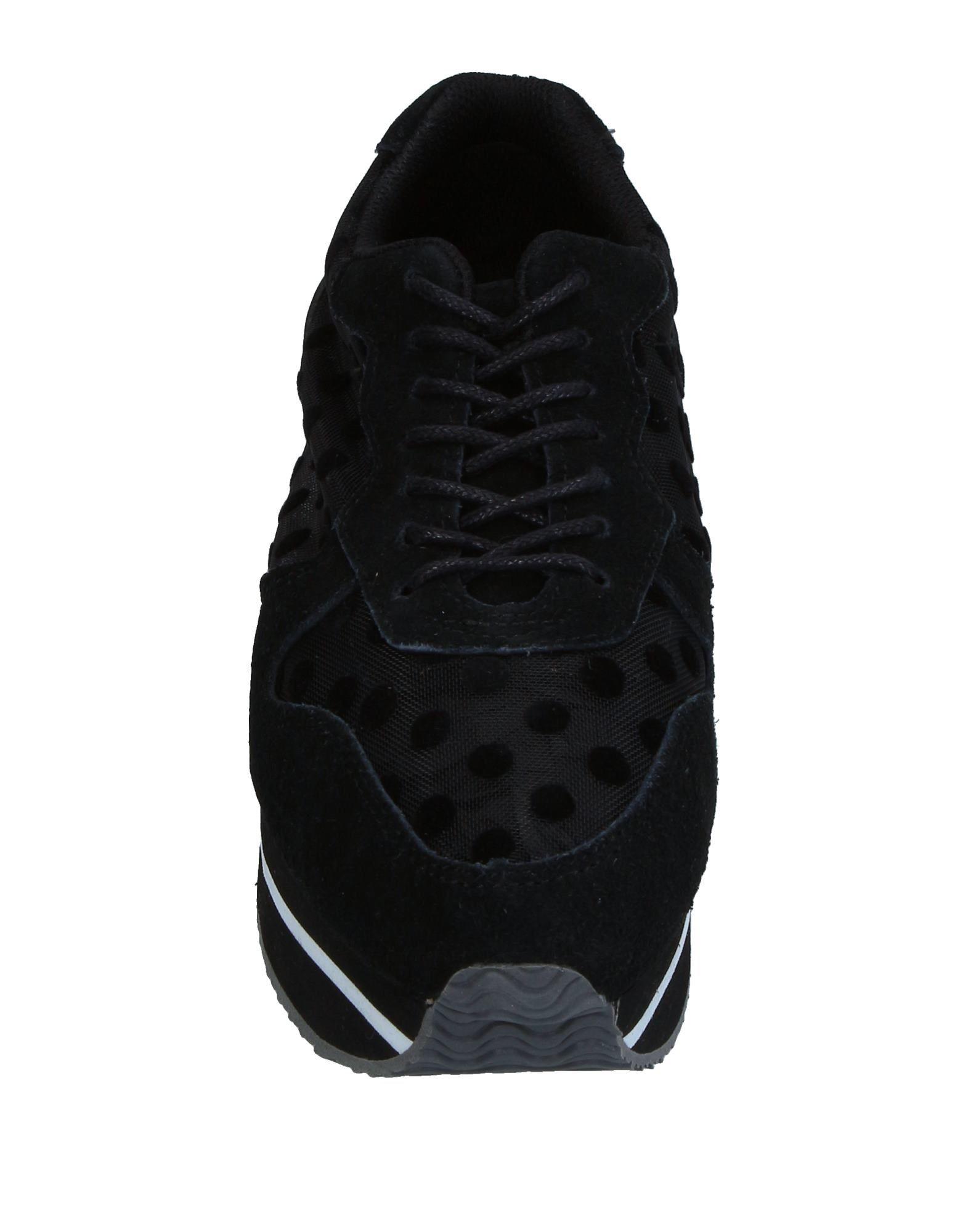 Colors Of California Sneakers Schuhe Damen  11377096AF Neue Schuhe Sneakers 074bf6