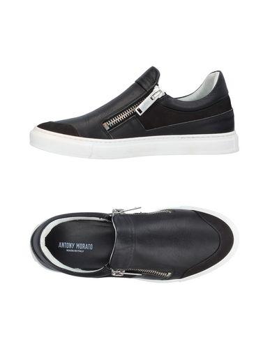 MORATO MORATO ANTONY ANTONY Sneakers Sneakers ANTONY ANTONY Sneakers MORATO 5qdBgtx