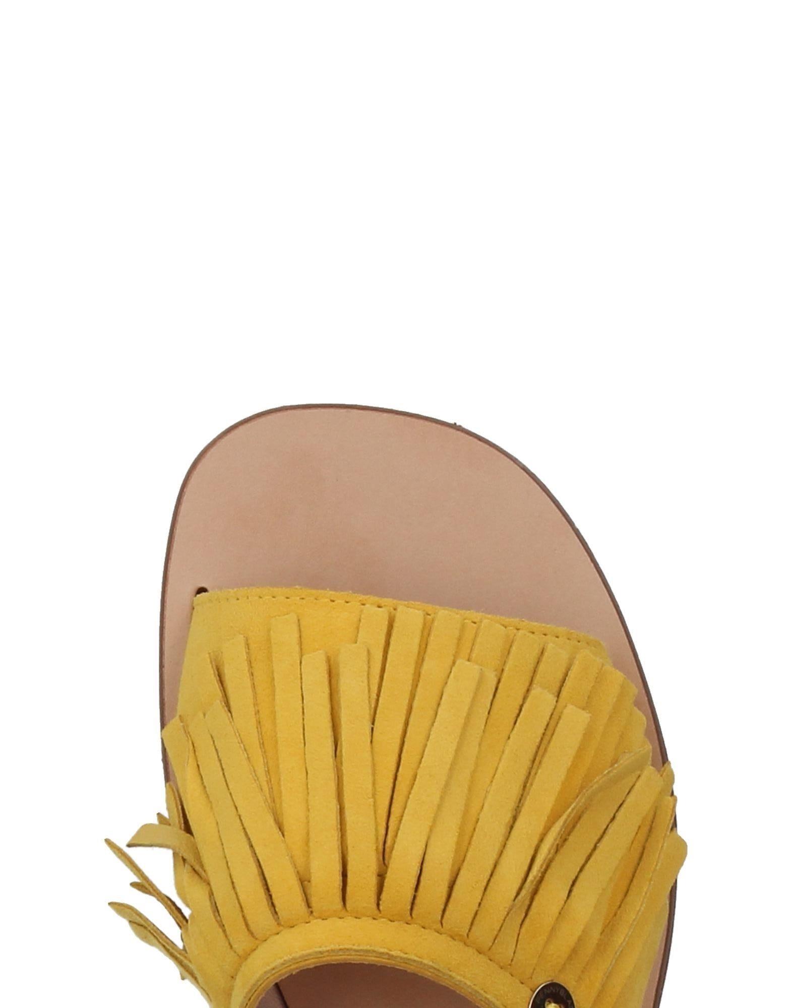 Sandales Pennyblack Femme - Sandales Pennyblack sur
