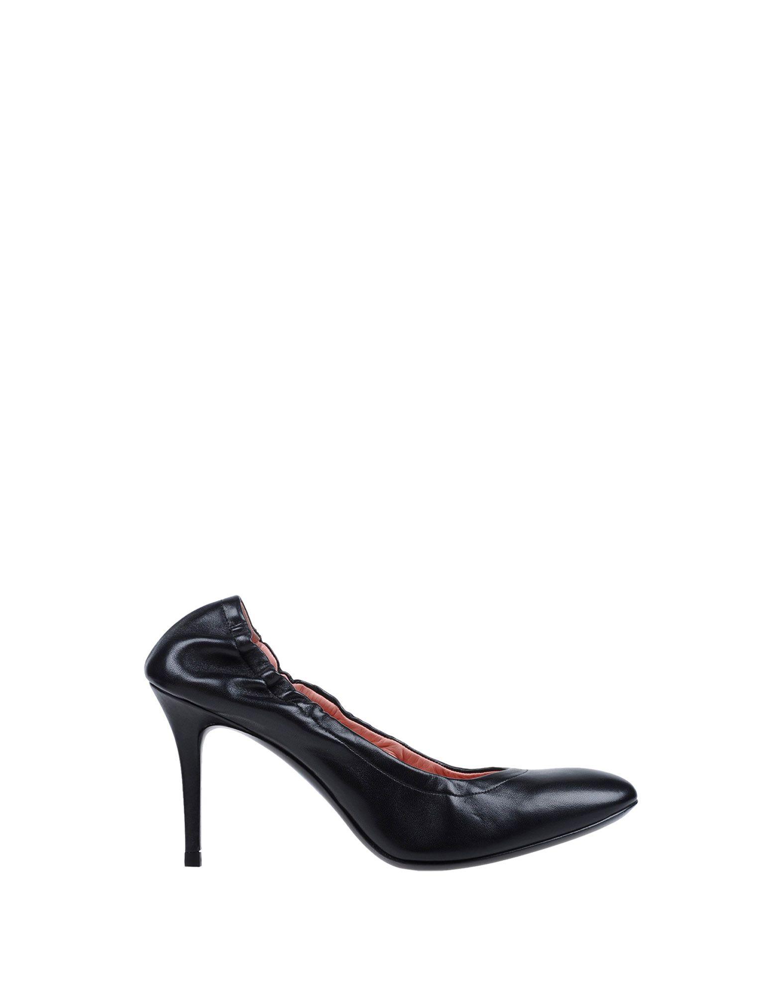 Gut um billige Pumps Schuhe zu tragenAcne Studios Pumps billige Damen  11377122VU 12963a