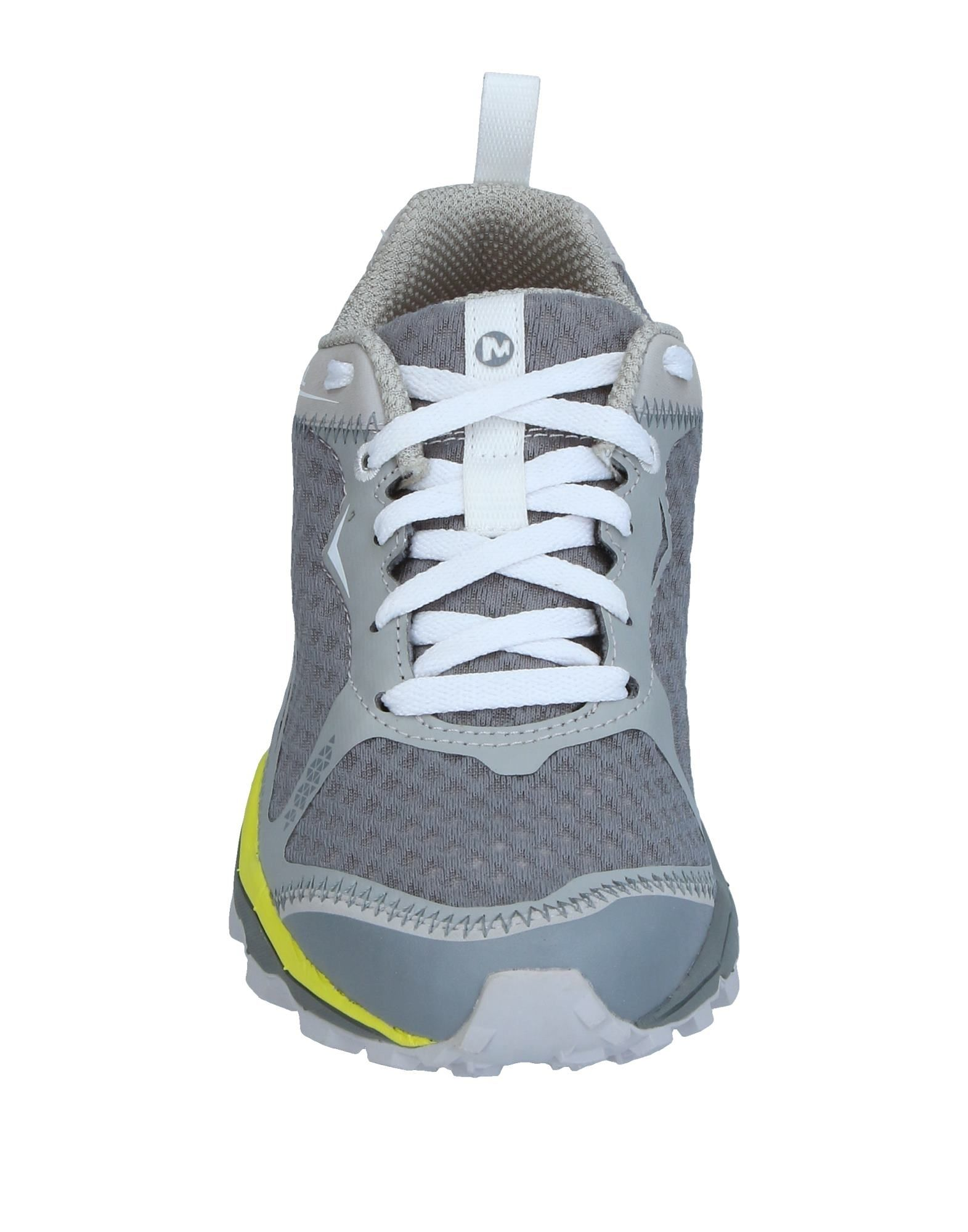 Merrell Sneakers - Women Merrell Merrell Merrell Sneakers online on  United Kingdom - 11377129QK eabb36
