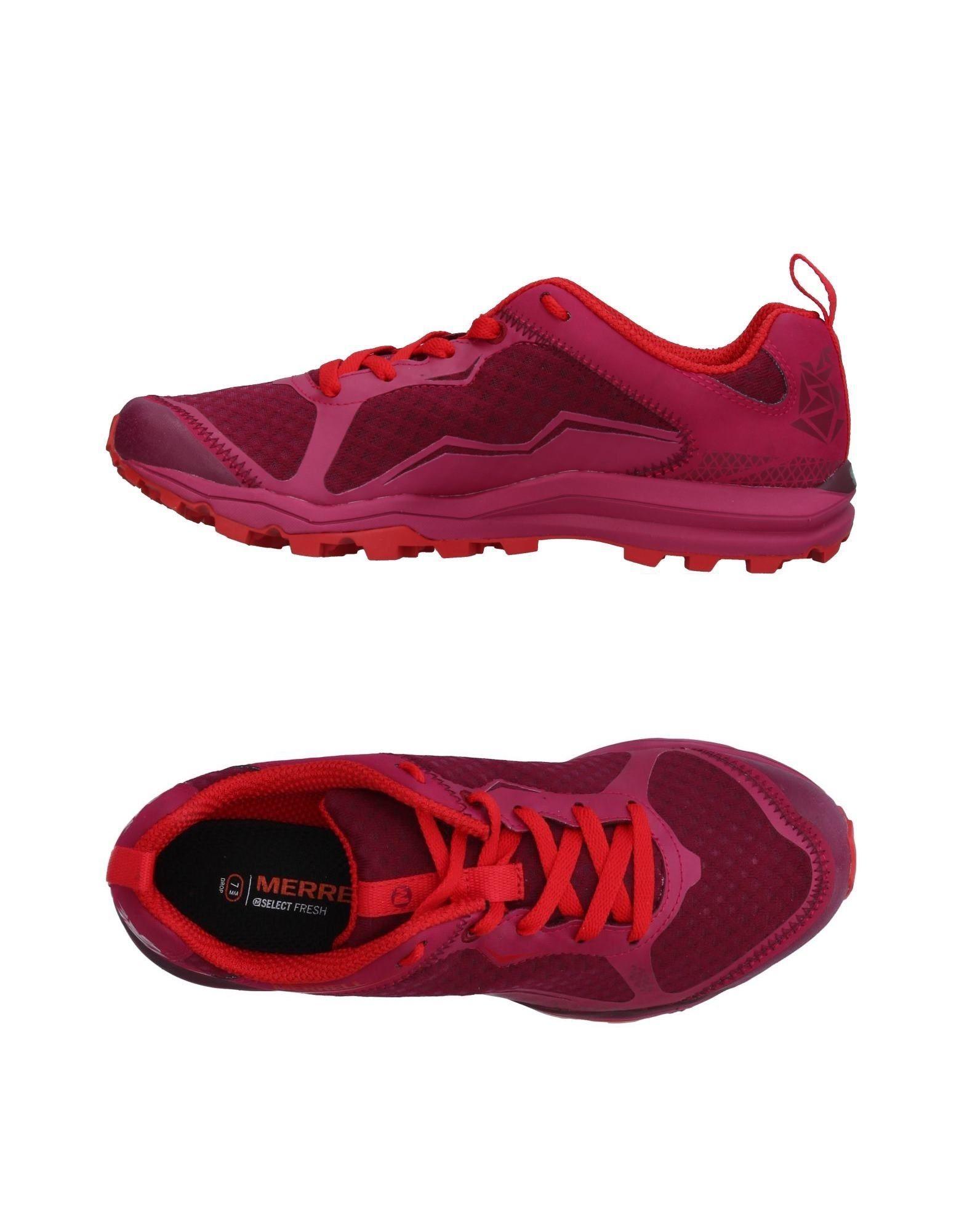 Moda Moda Moda Sneakers Merrell Donna - 11377133HA 26a28e