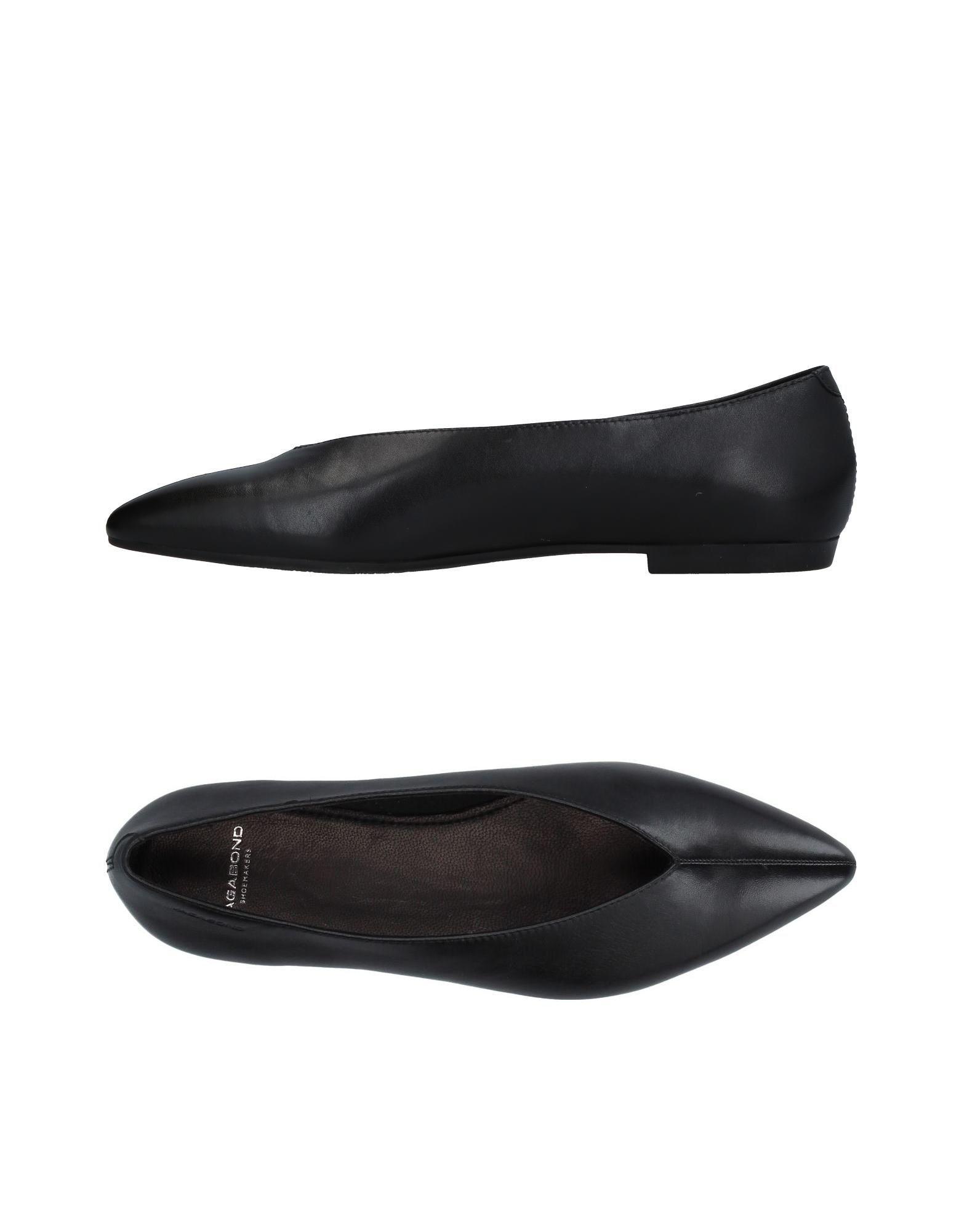 Ballerine Vagabond Shoemakers Donna Donna Shoemakers - 11377146GQ de5c73