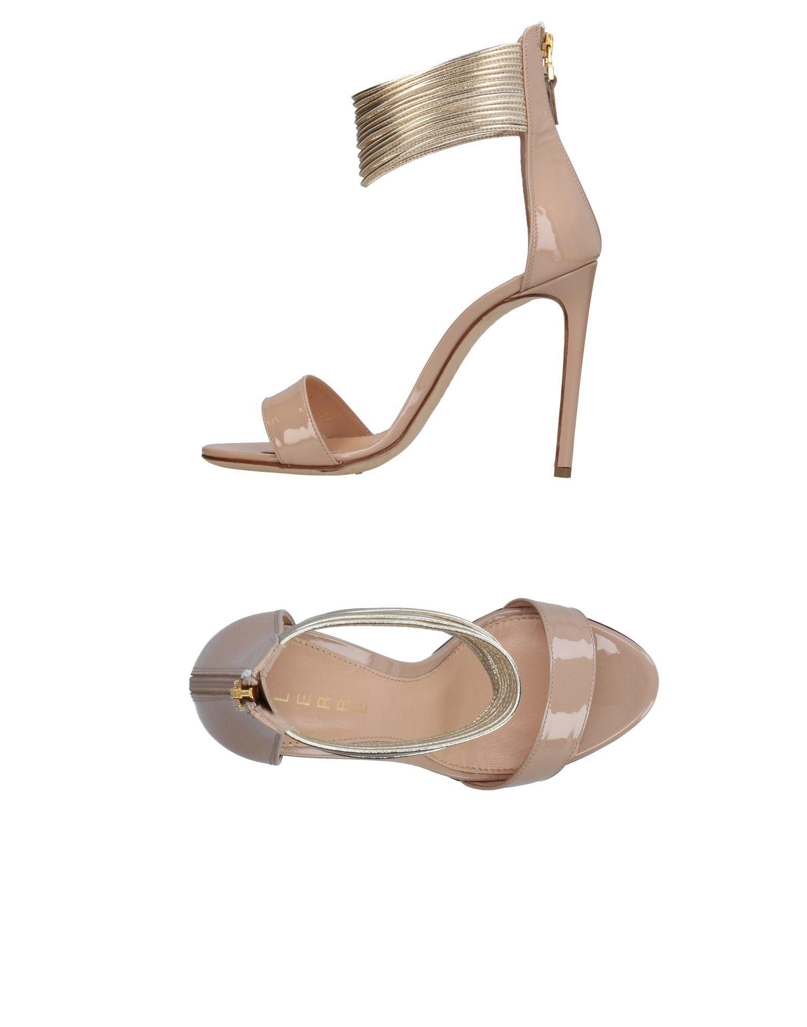 Lerre Sandalen Damen  11377162KFGut aussehende strapazierfähige Schuhe
