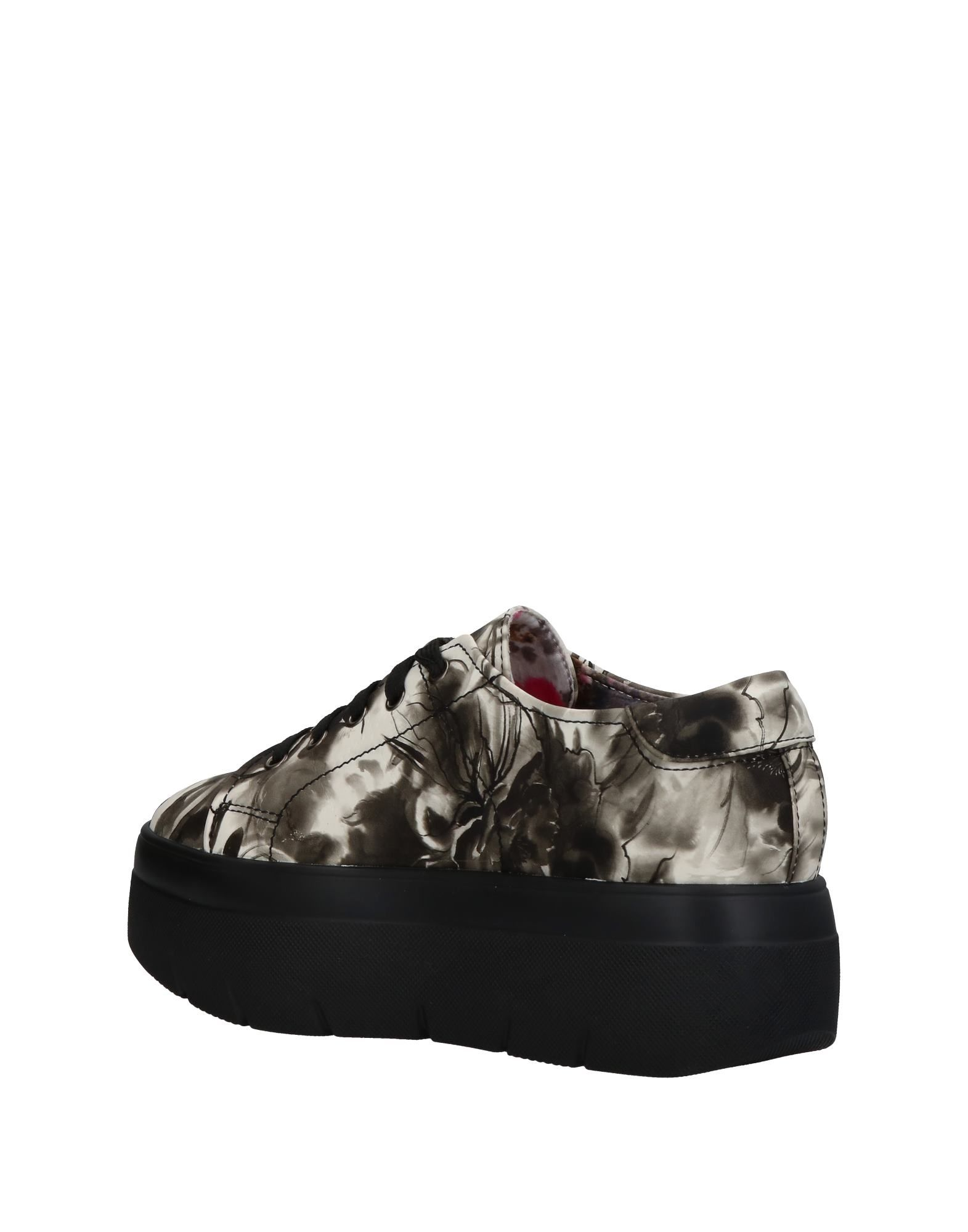 Sneakers Police Police Sneakers 883 Donna - 11377183JF e33ada