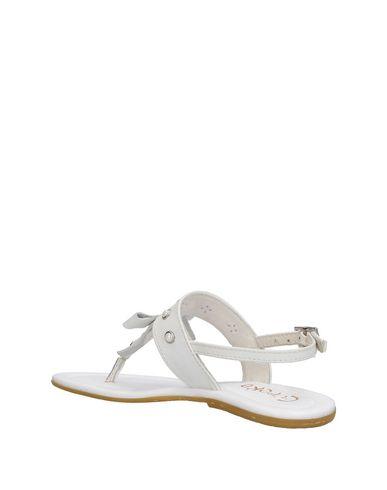 Eureka Sandaler online billig online billige sneakernews rabatt hvor mye Xuzn3Y1XH