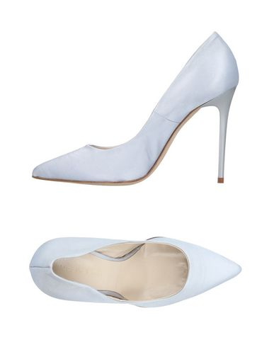 FOOTWEAR - Courts Luca Valentini Browse Online avhBCcwck