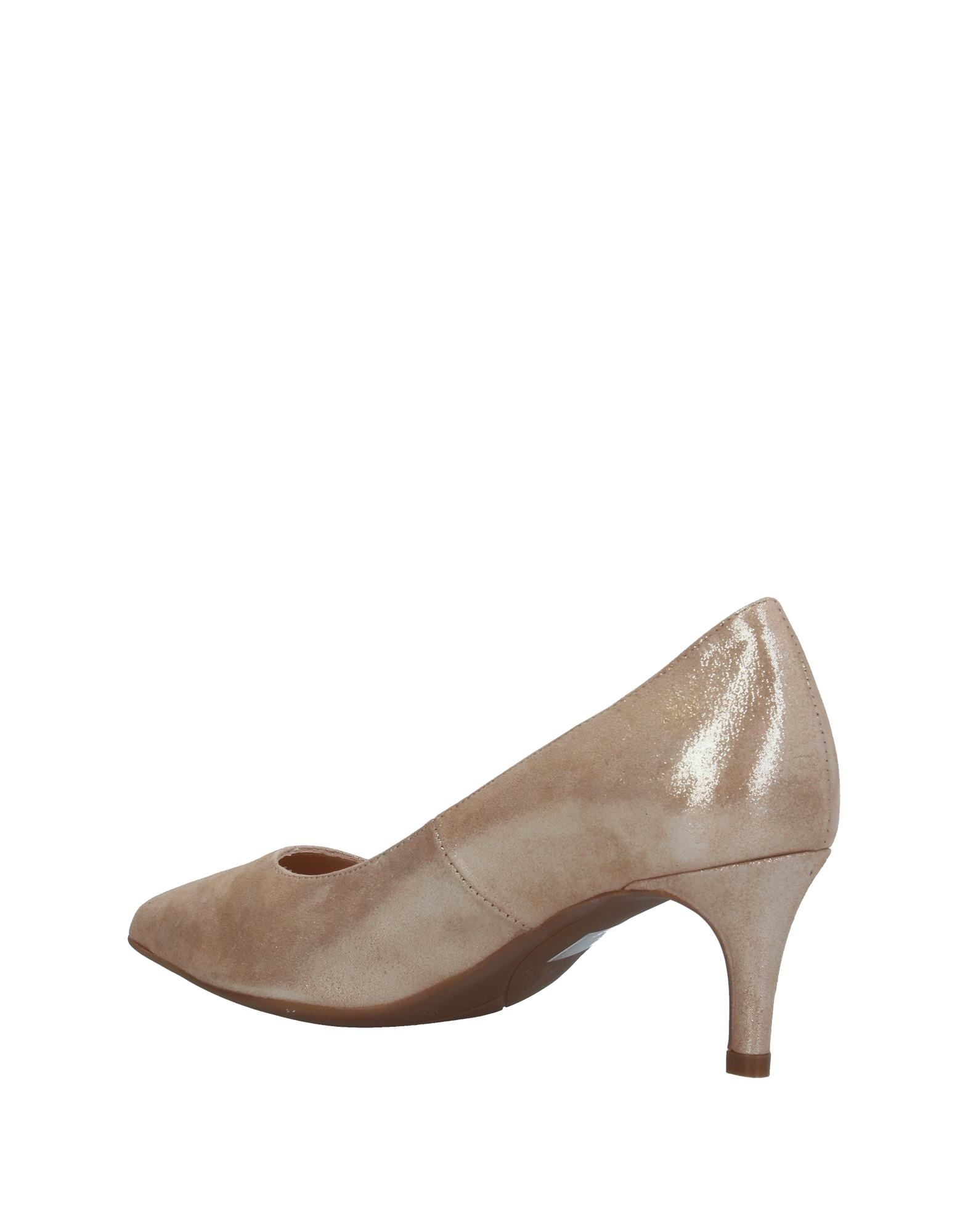 Marian Pumps Damen Heiße  11377234OI Heiße Damen Schuhe fff86c