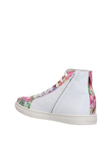 Sneakers EUREKA EUREKA EUREKA Sneakers Sneakers xWIBqw8Faq