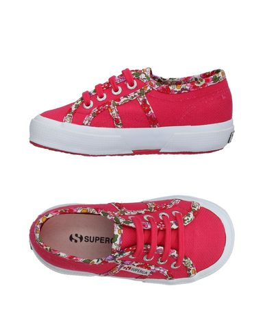 08b8911a112b Superga Sneakers Girl 3-8 years online on YOOX United States